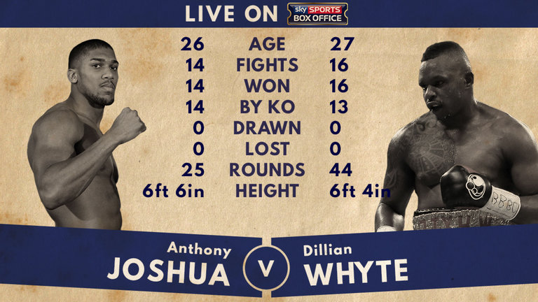 anthony-joshua-whyte-tale-of-the-tape-dillian_3383549