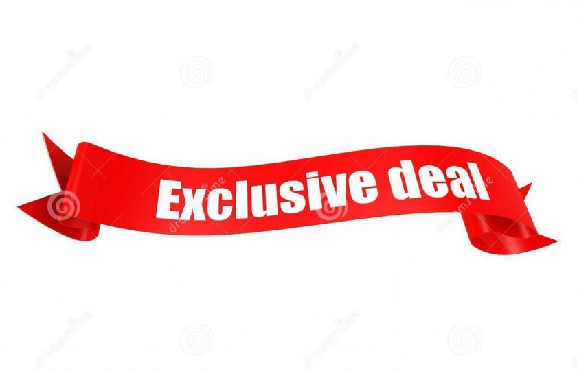 exclusive-deal-ribbon-hi-res-original-d-rendered-computer-generated-artwork-32081126 copy