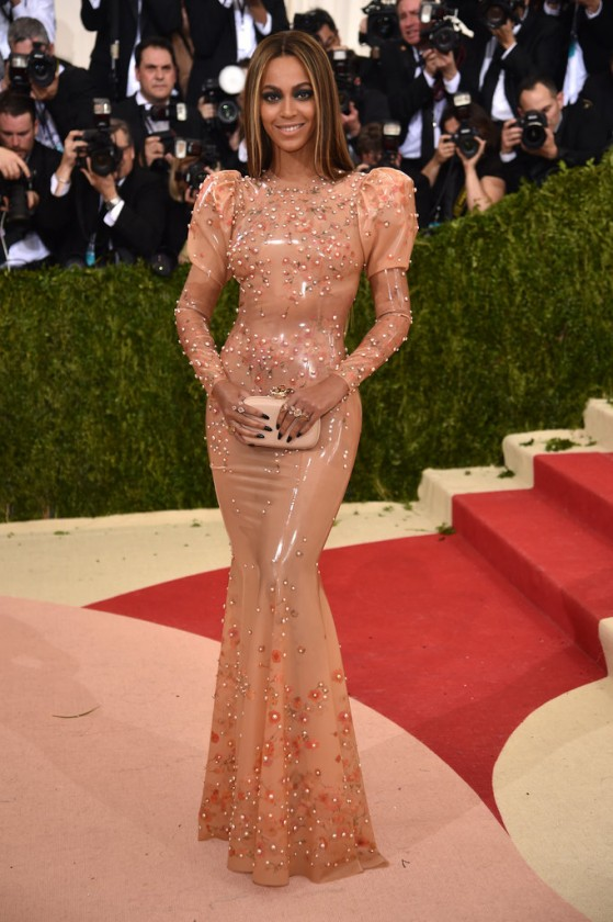 Beyonce-Knowles-Met-Gala-2016-Pictures