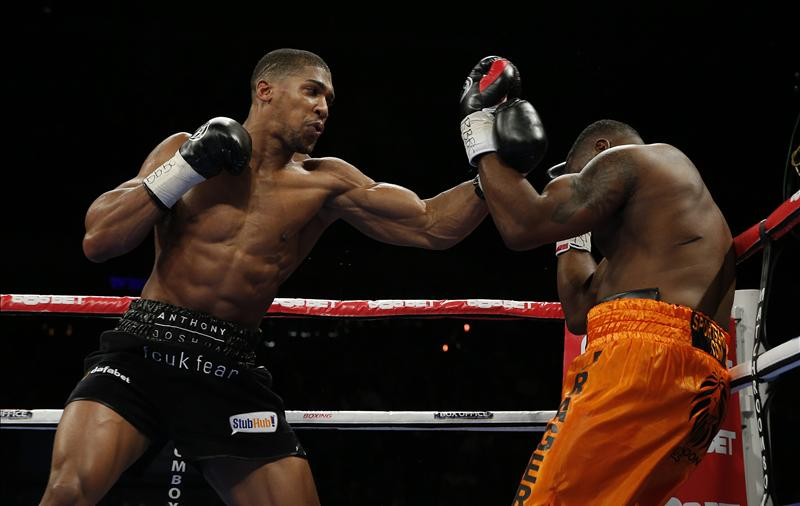 Anthony-Joshua-Action-Images-Andrew-Couldridge