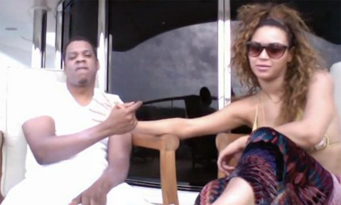 beyonce-die-with-you-video-00-480x288