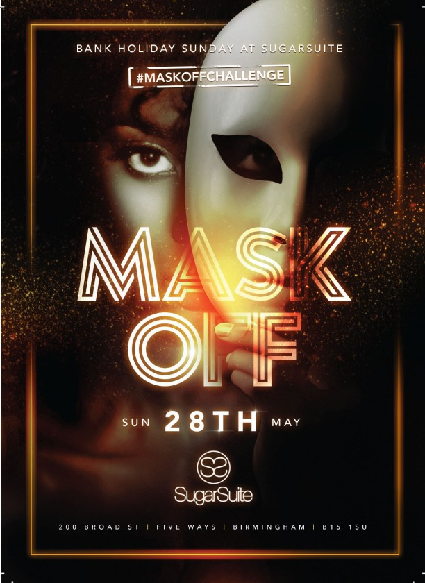 Mask-Off-Sugar-Suite-