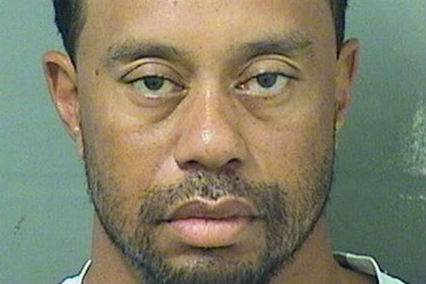 tiger-woods-mug-shot-052917-1496082545