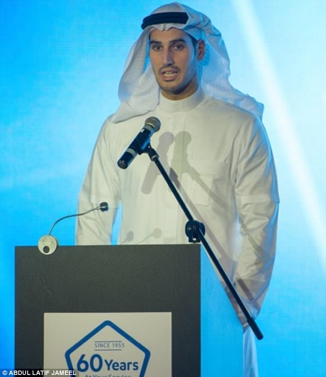 41D58E5400000578-4647712-Businessman_Hassan_s_family_ranked_No_12_in_Forbes_Middle_East_s-a-11_1498666034721