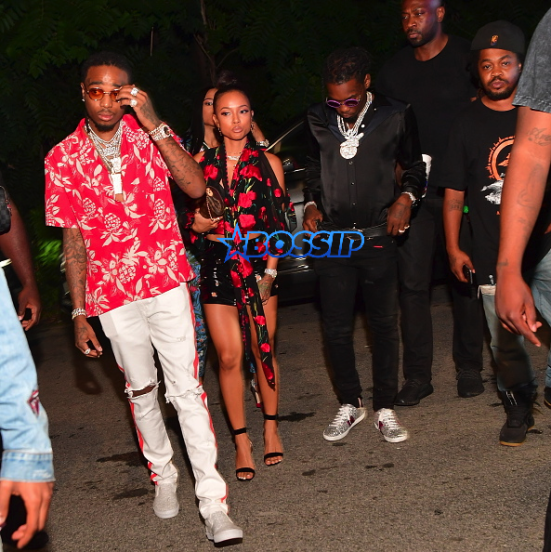 quavo-karrueche-prince-williams-gettyimages-697353368