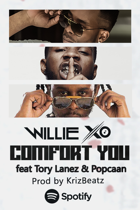 will xo comfort you mega 6